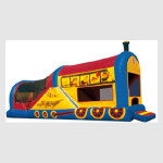 Train-Theme-Combo-Jumper-3-in-1
