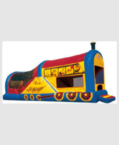 Train-Theme-Combo-Jumper-3-in-1
