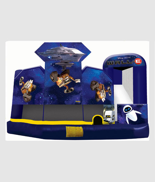 WALL-E-Combo-Jumper-5-in-1