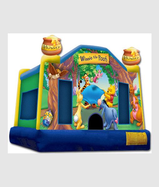 Winnie-The-Pooh-Jumper-Premium