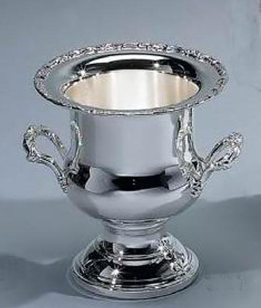 champagne-bucket510x600