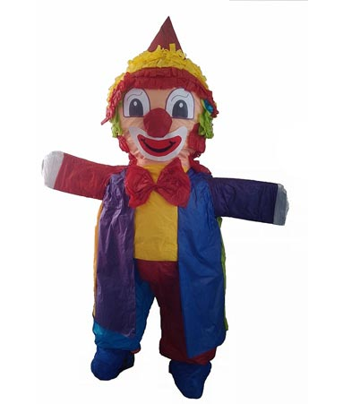 clown-pinata22