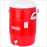 Ice Cooler 100 quart