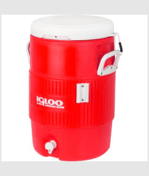 ice-cooler-100-red