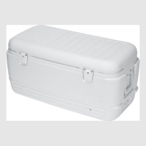 Ice Chest 100 quart
