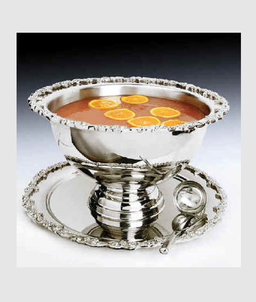 punch_bowl_with_ladle510x600