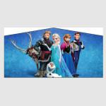 Banner-Frozen