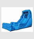 Big Blue Slide 3