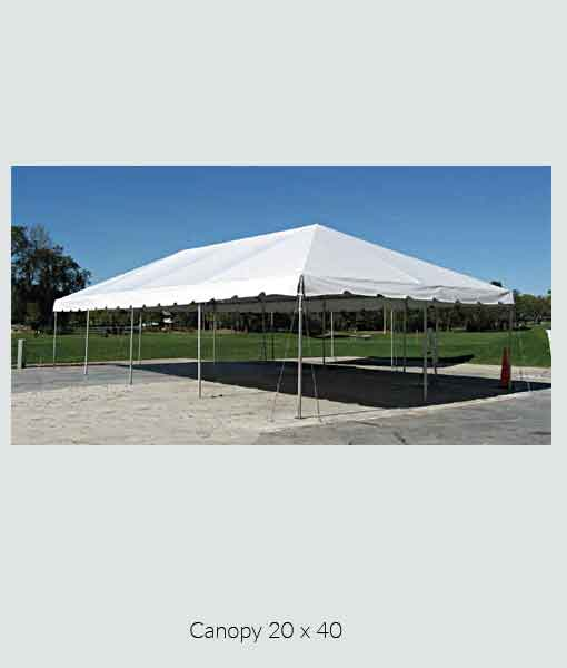 Canopy-20-x-40A & Canopies