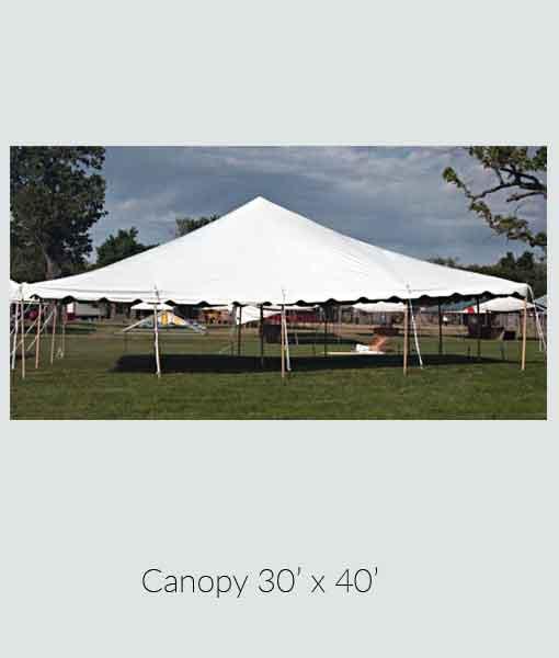 Canopy-30-x-40
