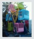Ferris-wheel-Medium-1