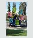 Ferris-wheel-Medium-2