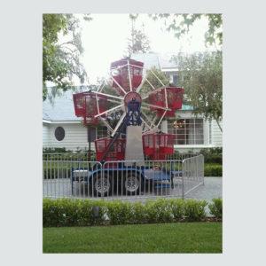 Ferris-wheel-small