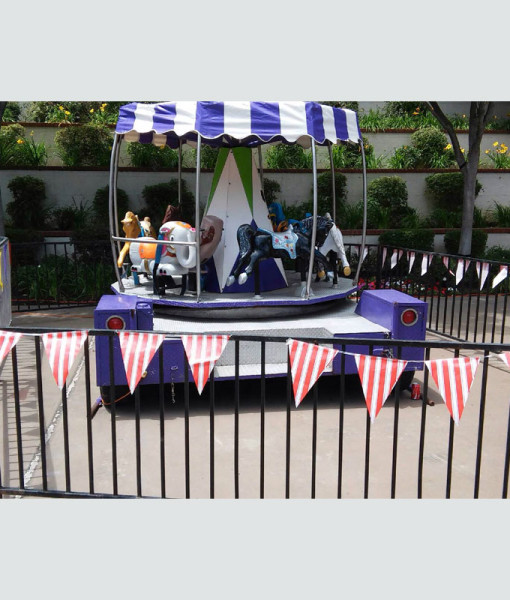 Merry-Go-Round-Electric-Carnival-Animals-2x