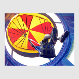 Parachute Adventure 2