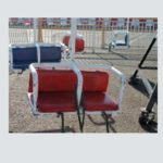 Swing-Chair-2