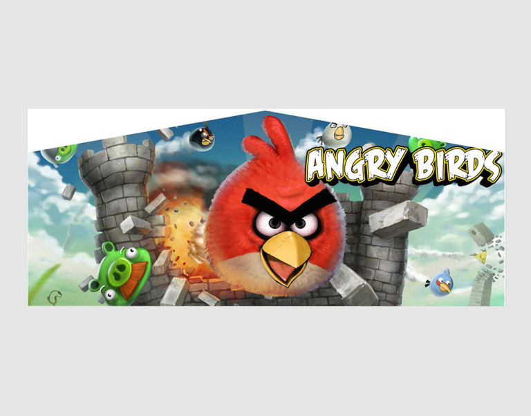 banner-Angry-Birds