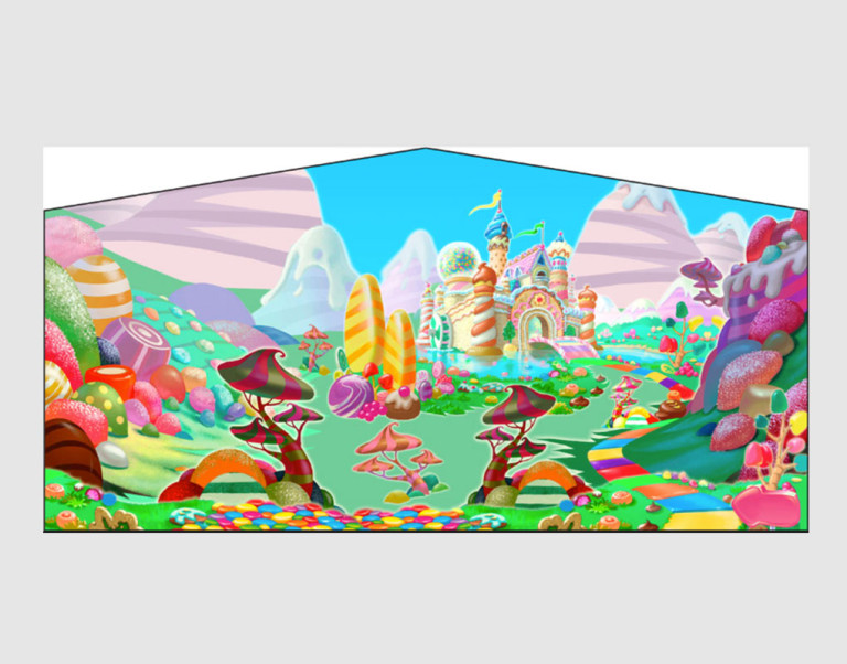 banner-Candy-Land