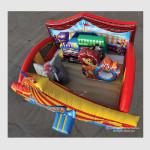 Circus-Tiny-Tot-Playground-1