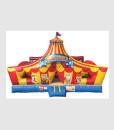 Circus-Tiny-Tot-Playground