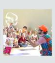 Bubble-Show2
