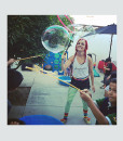 Bubble-Show3