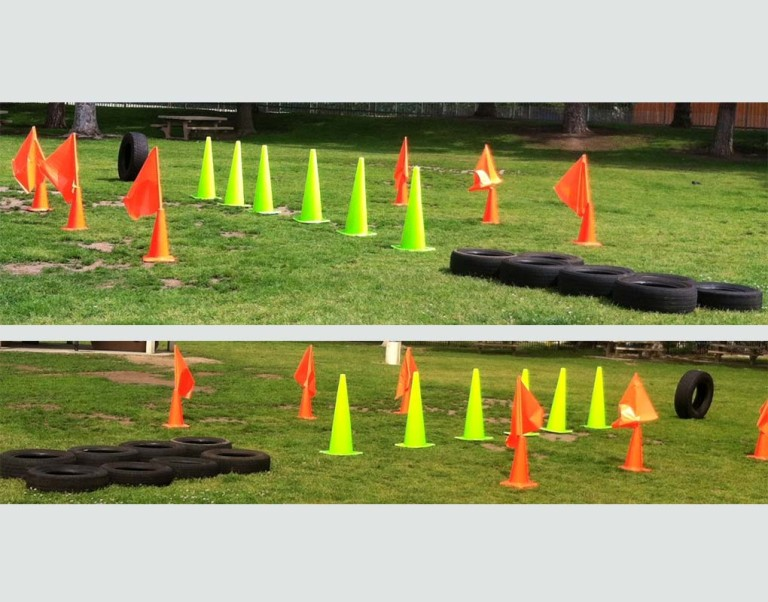 Obstacle-Course-Add-Ons