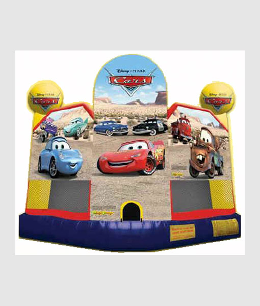 Disney-Cars-Clubhouse