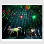 xtreme-dancers-2