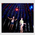 xtreme-dancers-3