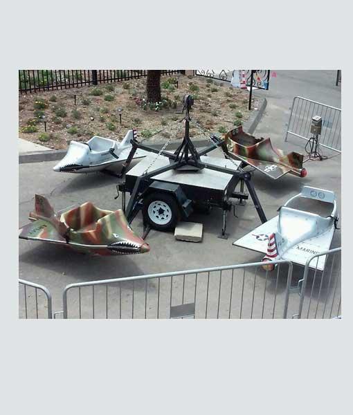 Jet-Ride-3