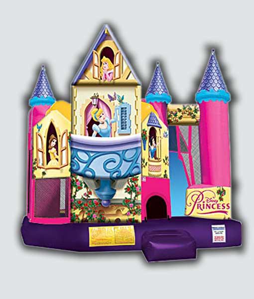 Princess-Castle-1