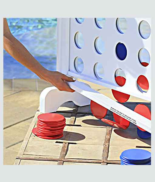 Connect-4–1