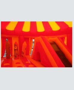 Circus Big Top 2