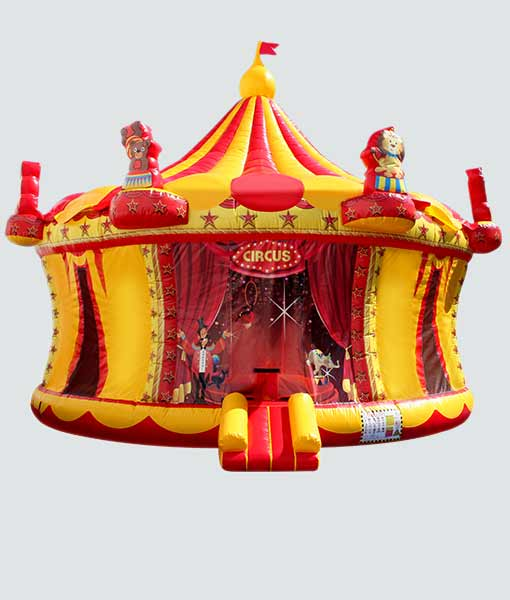 Circus-Big-Top-Primary
