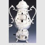 Coffee-Urn-Silverplate-Captioned