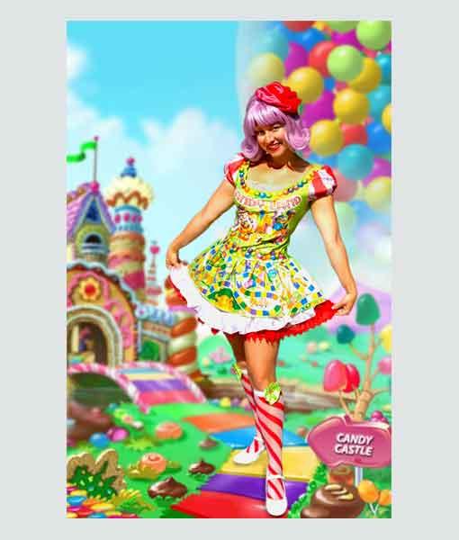 Candy-Castle-Princess