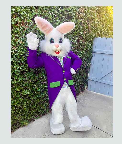Easter-Bunny-2019