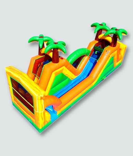 Jungle-Run-Slide-2