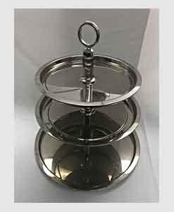 3-tier-tray-contemp-nickel